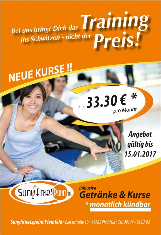 33-30-2-euro