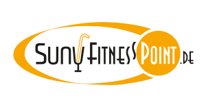 Suny Fitness Point Pleinfeld